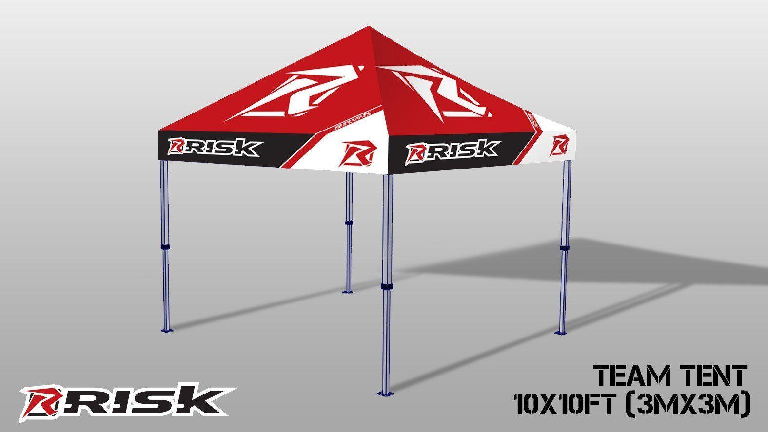 sc 1 st  Pinterest & Race Canopy - Premium Pit Tent 10x20   Canopy Tents and Motocross