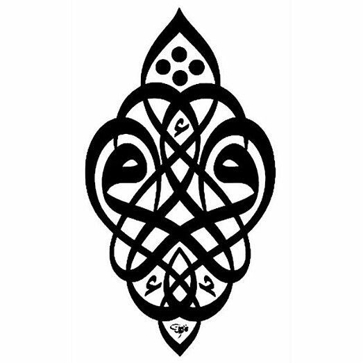 Pin de Mario Buraglio en calligraphy | Pinterest