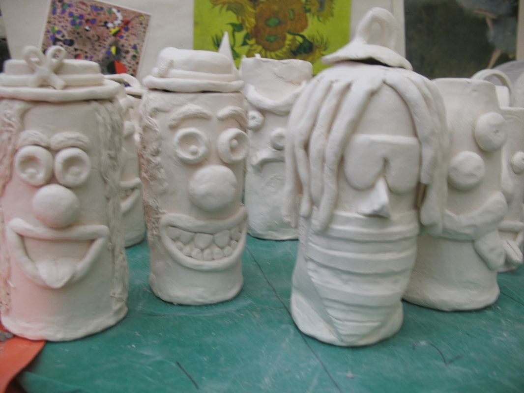 pottery projects Find the best clay, molding & sculpting from hobbylobbycom.