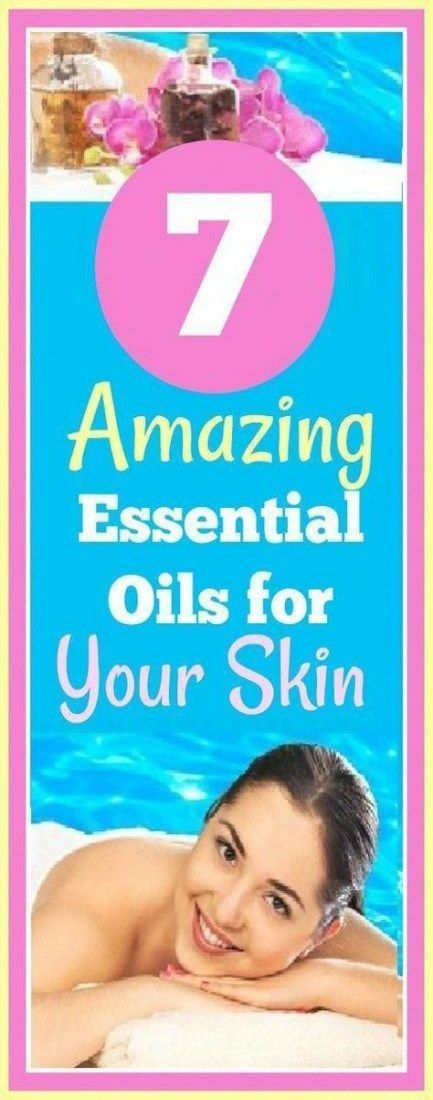Skin bleaching before and after products coconut oil 16 ideas#Eyes