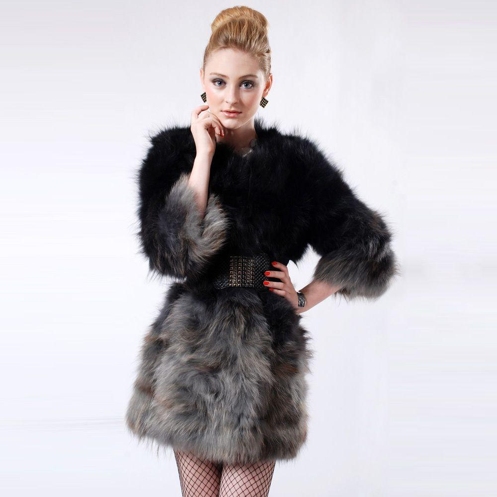 My future fur coat | Random likes | Pinterest | Fur coat, Fur and ...