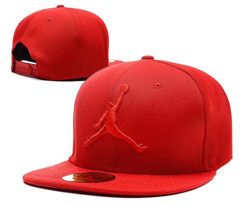 6777da69 Men's Nike Air Jordan The Red