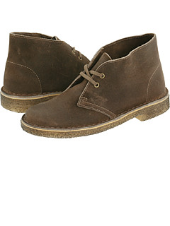 7f51d184787170 Clarks at Zappos. Free shipping