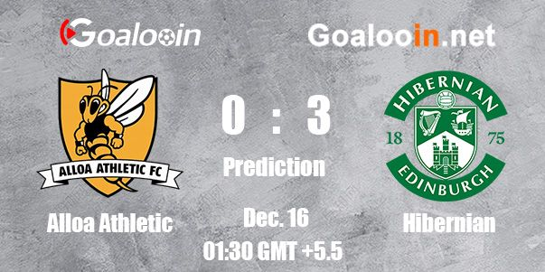 Scotland League Cup Alloa Athletic Vs Hibernian Alloa Athletic Hibernian Livescore Soccer