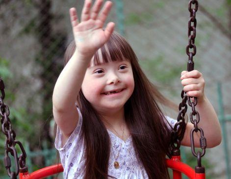 متلازمة داون صفات و انواع الطفل المنغولي معلومات طبية Baby Shop Family Goals Cute Babies