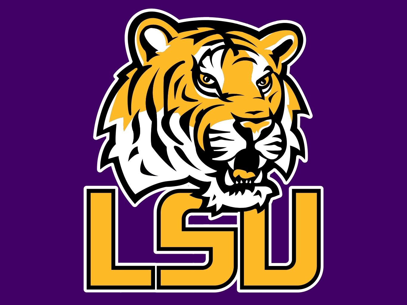 Texags Com A M Football Lsu Tigers Logo Lsu Tigers Football Lsu Football