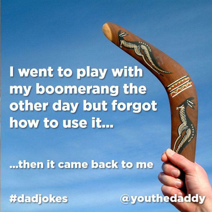 The Funniest Dad Jokes In The World As Voted For By The World S Funniest Dads Dadjokes Dadhumor Dadhumour Parenting Dad Jokes Funny Dad Jokes Dad Humor