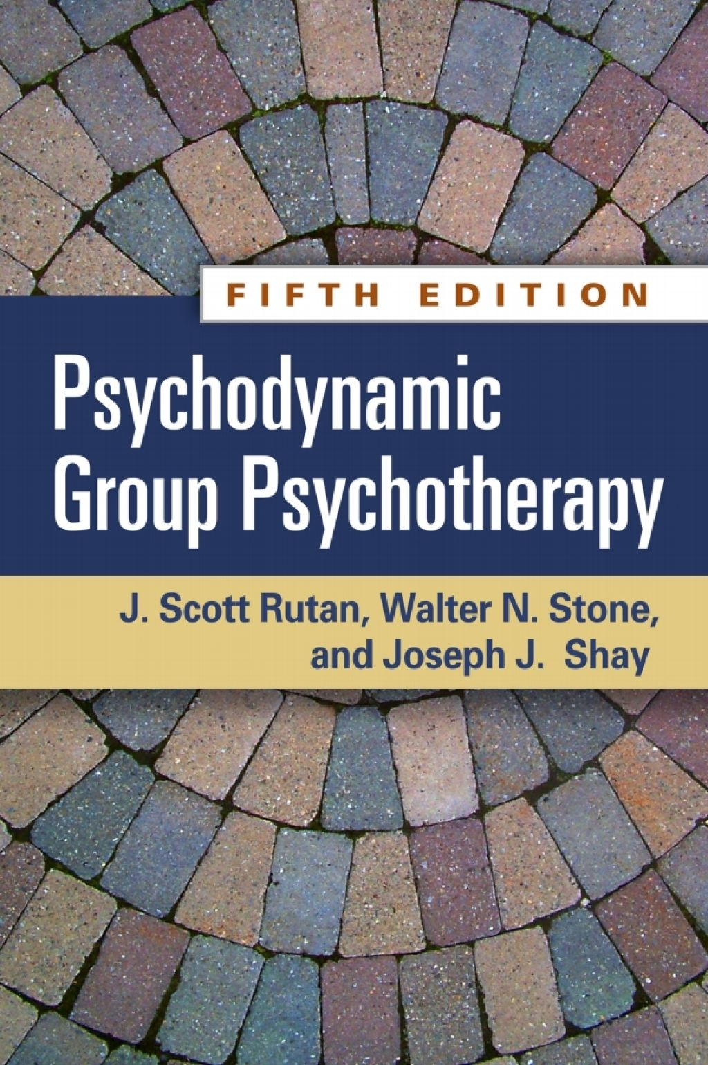 Psychodynamic Group Psychotherapy Fifth Edition Ebook In