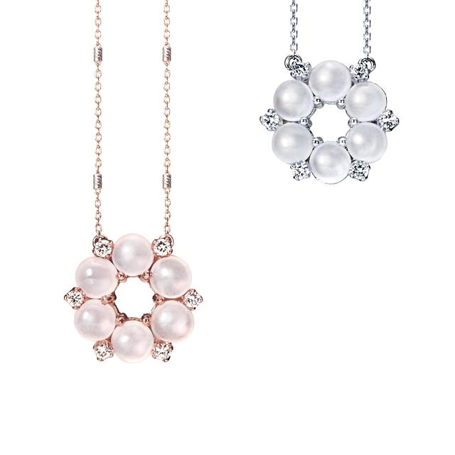LIN SHIAO TUNG JEWELRY Jewelry, Necklace, Neacklace