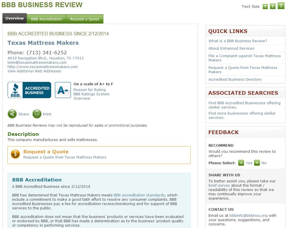 reviews select queen mattress set texas com cannes pinterest plush pin texasmattressmakers makers