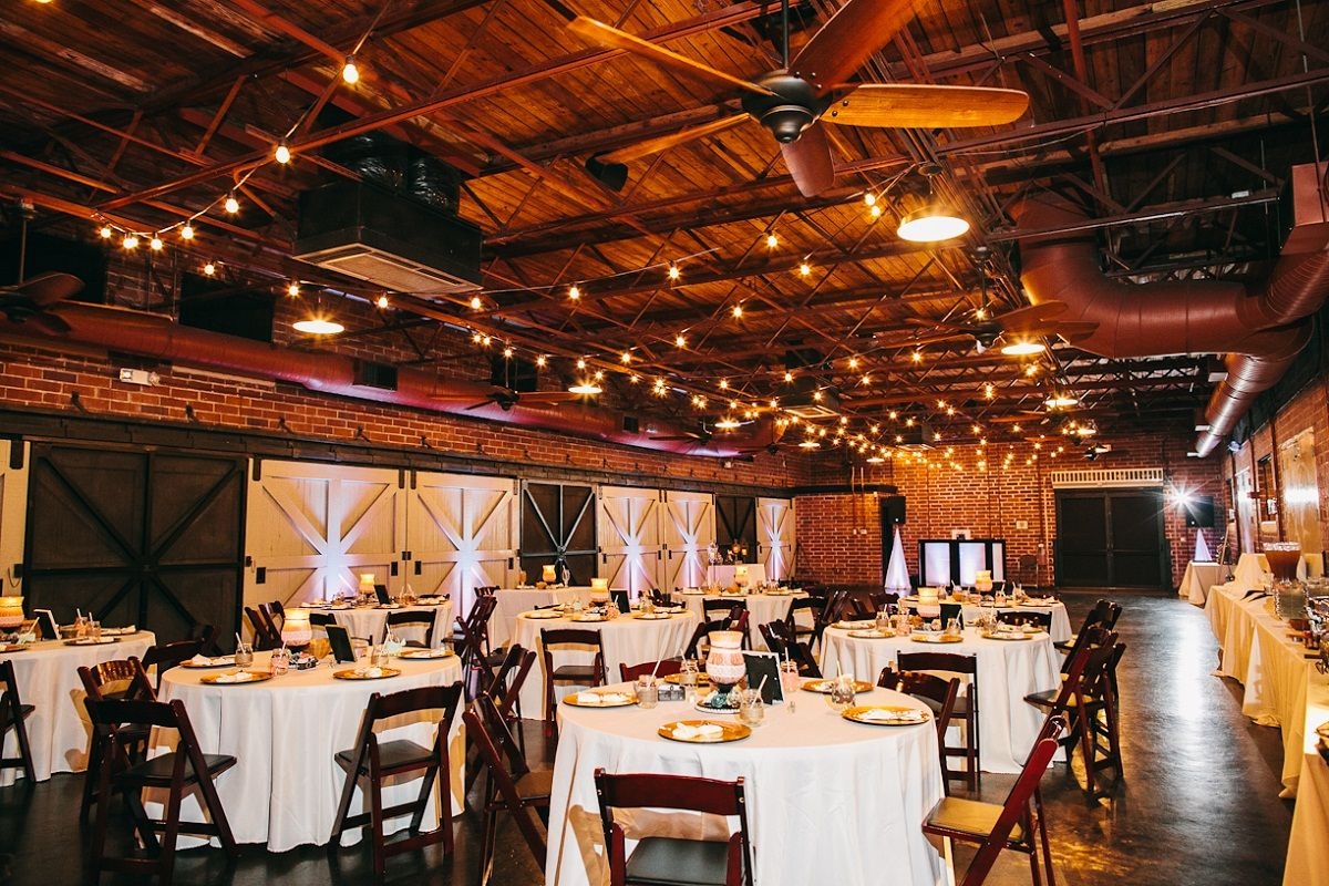 ideas for rustic wedding reception%0A Microsoft Word Cv Templates 2013