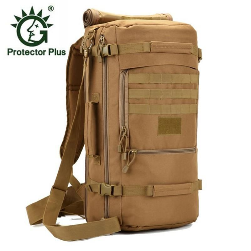 317cda8610e7 Outdoor Military Tactical Backpack Tactical Backpack
