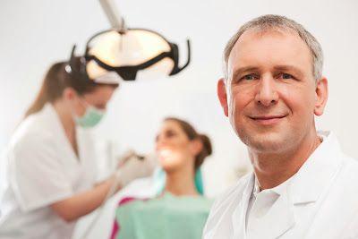 How To Select A Dentist Emergency Dentist Dentist Dental Clinic