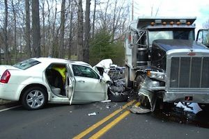 Car And Truck Accident Attorneys Tyler Texas Trucks Car Vehicles