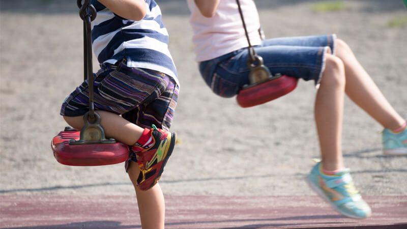 事実!できる子は「遊びの質」が優れている | ぐんぐん伸びる子は何が違うのか? | 東洋経済オンライン | 経済ニュースの新基準