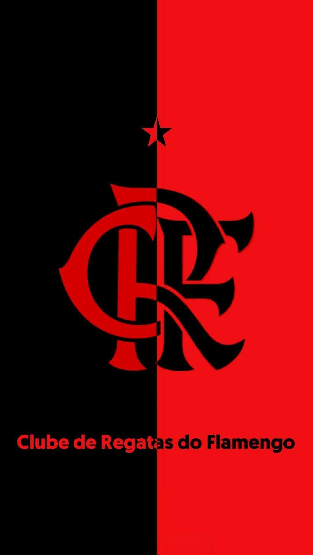 Flamengo Tem A Maior Torcida Do Mundo Clique Aqui Tags