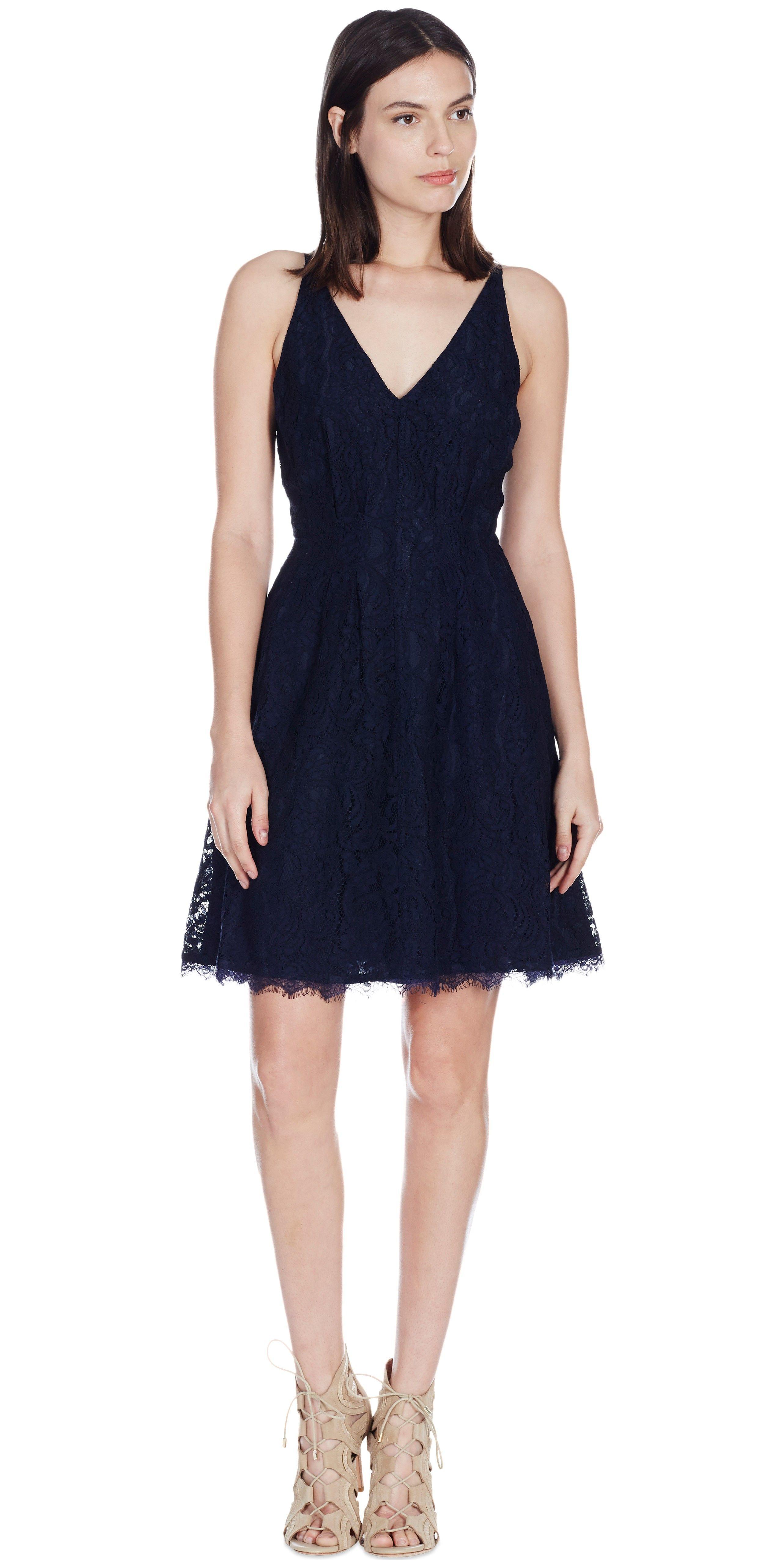 Loret dress clothing pinterest joie handbag accessories and