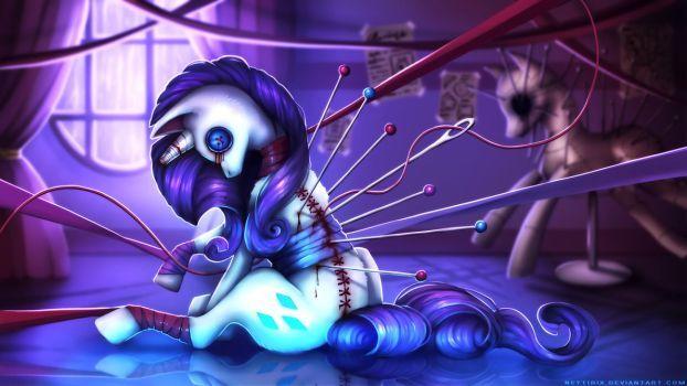 Browse Art Deviantart Mlp Fan Art Mlp Pony Mlp