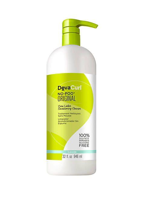 DevaCurl One Condition Decadence 32 oz Ultra Moisturizing Milk Conditioner | belk