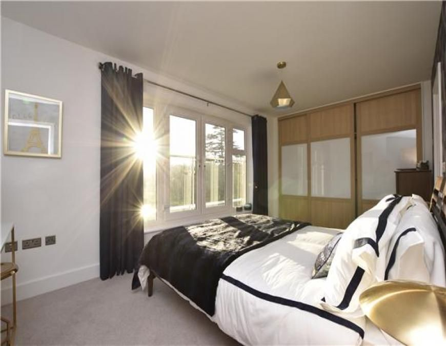 What A Beautiful Sight See More Properties From Ezylet Com Beautiful Bedrooms Property Property For Sale
