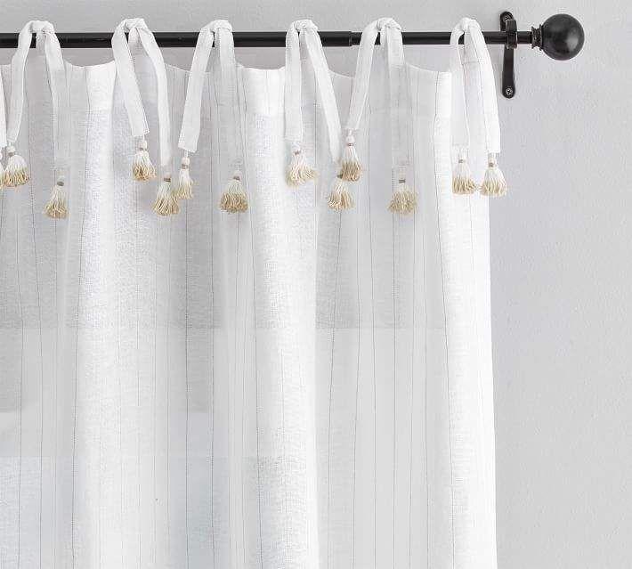 https knapwell info photos tassel curtains white