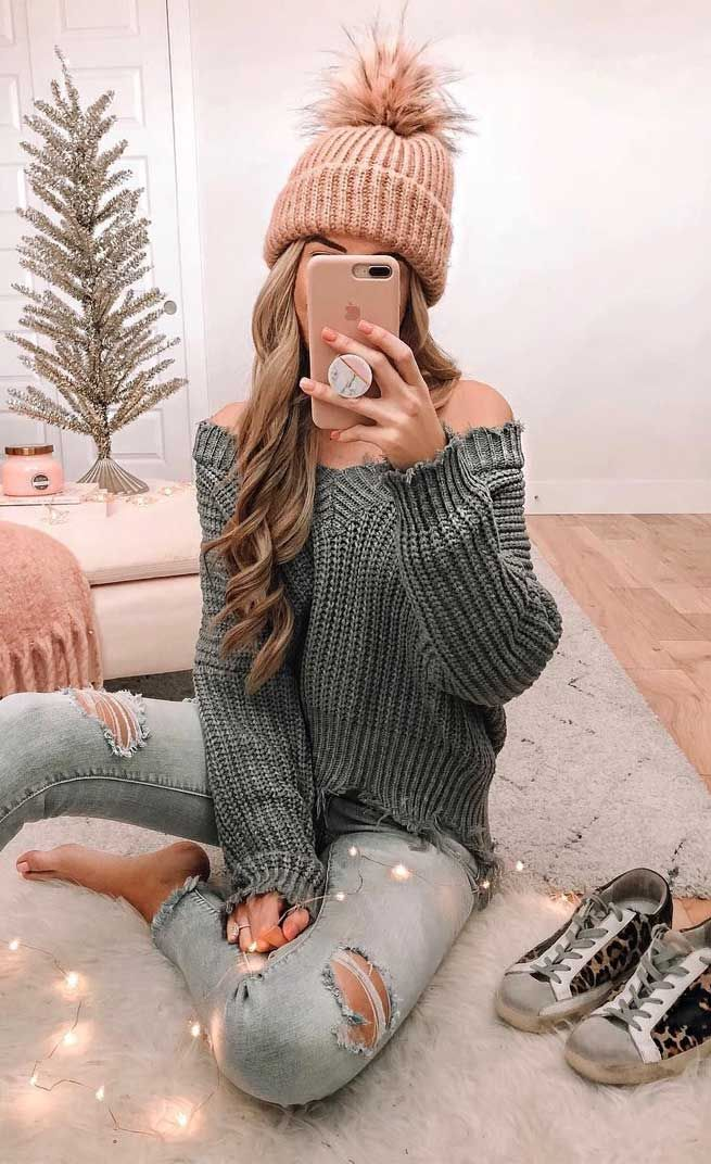 #Farbberatung #Stilberatung #Farbenreich #SabinaBoddemtrendy outfits, winter outfits
