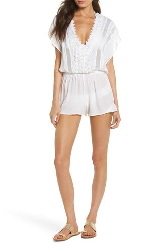 8d6a3fcb691 New O Neill Shay Romper Cover-Up online.   49.5  fgofashion offers on top  store