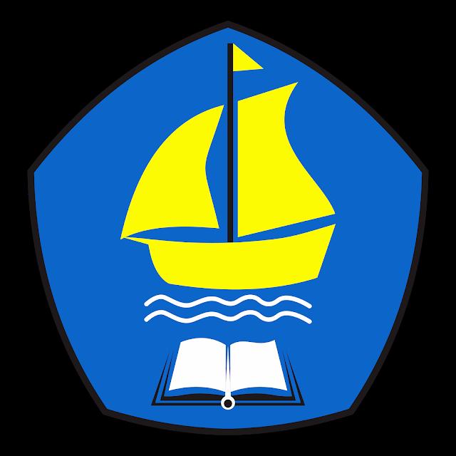 Logo Pdd Kabupaten Kepulauan Selayar Coreldraw Free Download Vector Agus91 Kepulauan