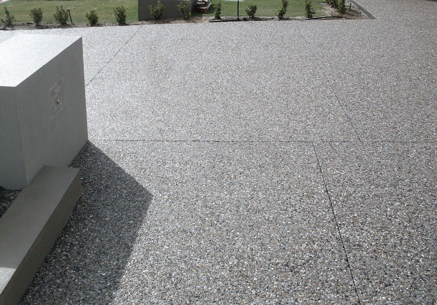 Exposed Aggregate Perth Exposed Aggregate Concrete Perth With