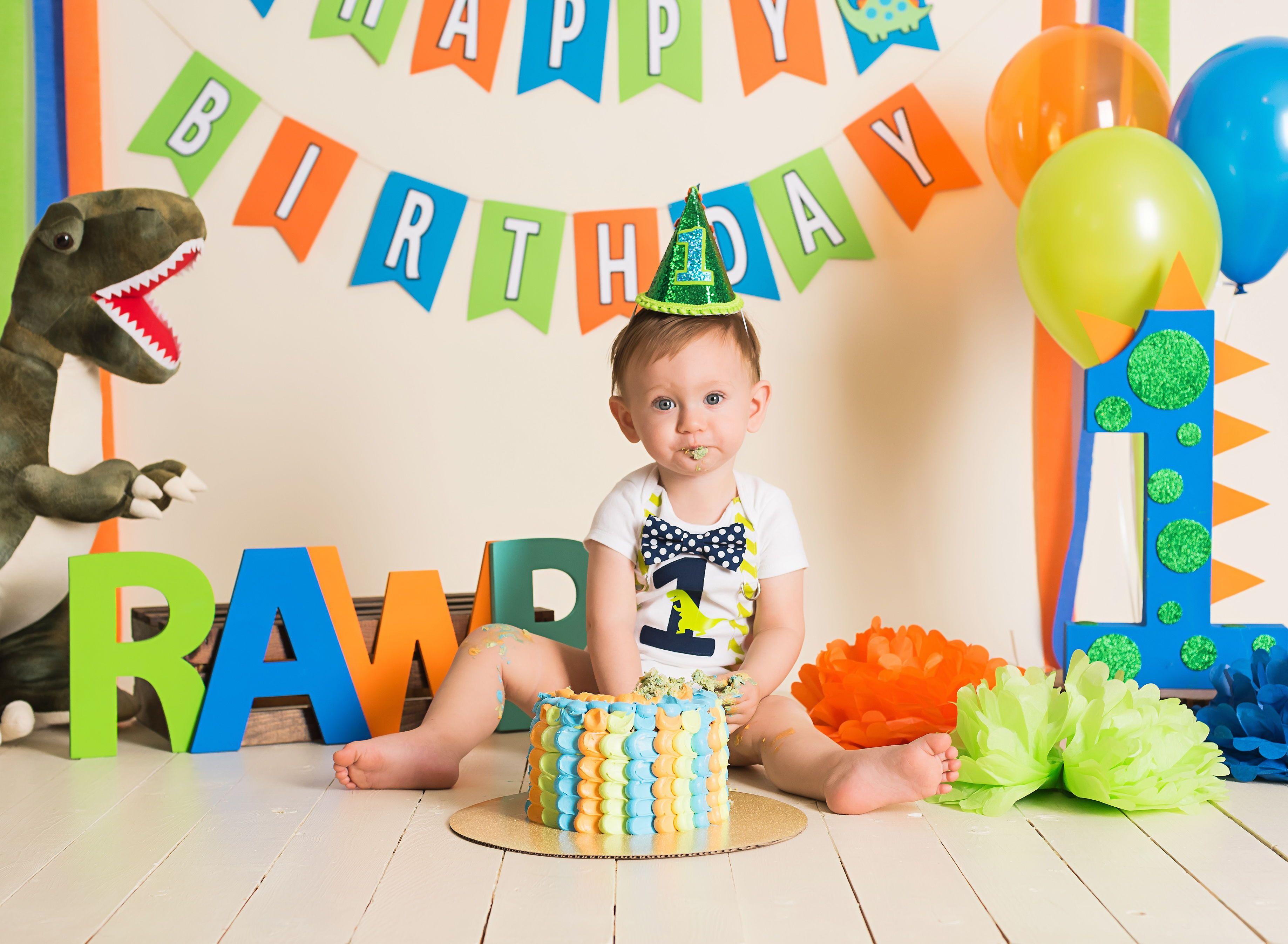 innovative ideas for birthday celebration