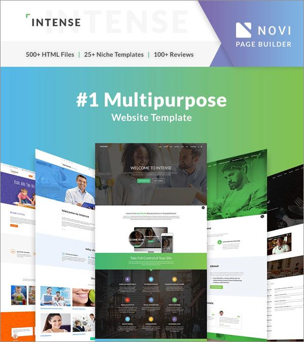 100 new corporate agency startup it company website templates startup landing company website template itcompanywebsitetemplate free software company website templates responsive website templates for accmission Images