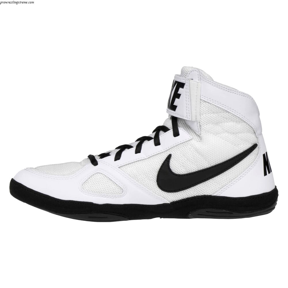 Size 15 Wrestling Shoes Gallery in 2020