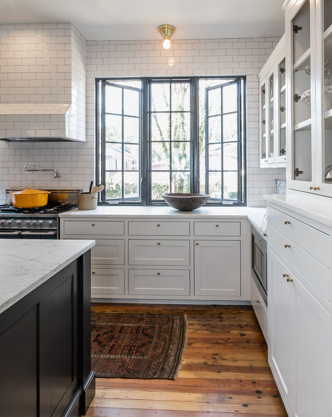 Check out this image from The Urban Electric Co. | kitchen Porn ...