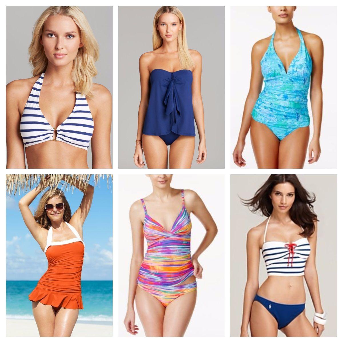 Beachwear Ralph Lauren