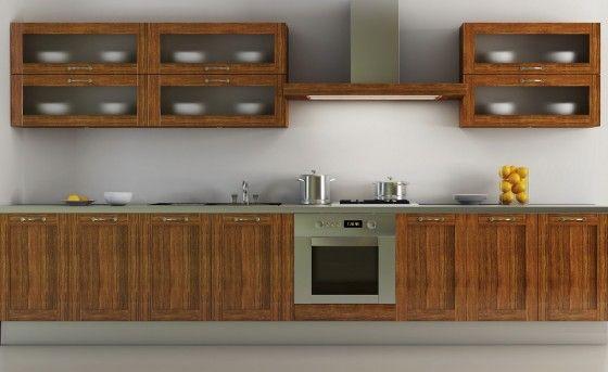 repisas-madera-para-cocina-con-puerta-e1371409964585.jpg (560×343 ...