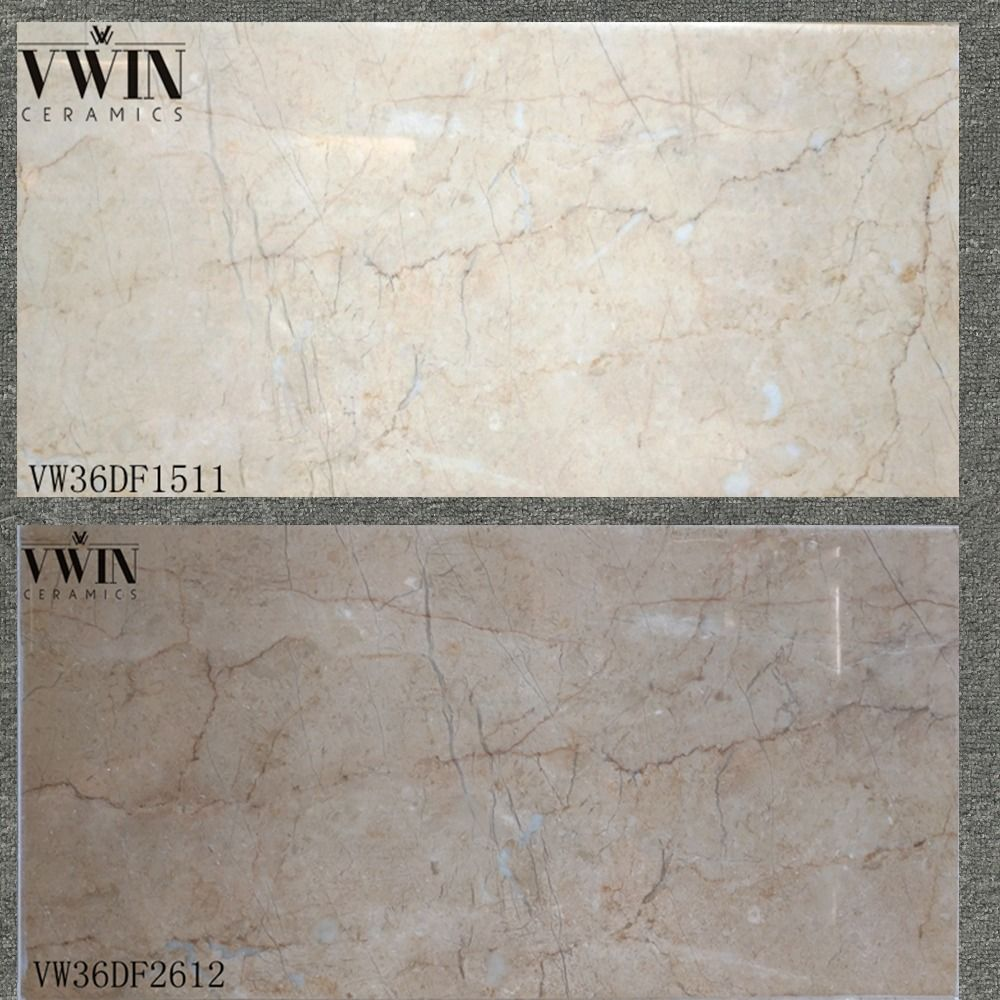 Fashionable Design 8x8 Kajaria Bathroom Wall Tiles Bathroom Floor Tiles Price In India Buy Ceramic Tile With Fl In 2020 Bathroom Wall Tile Tiles For Sale Wall Tiles