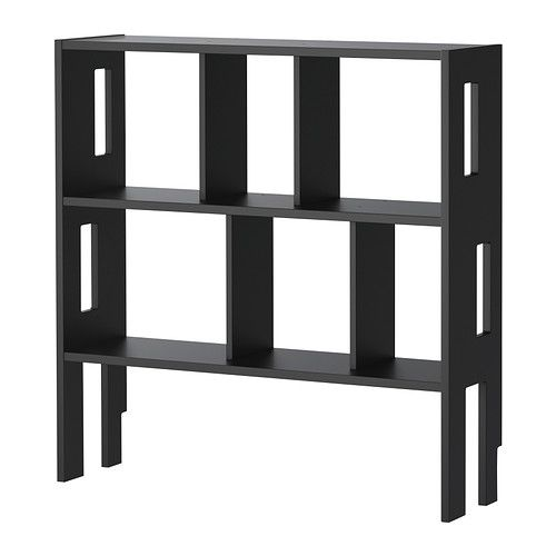 ikea ps 2012 regal 79 99 for ma new crib pinterest. Black Bedroom Furniture Sets. Home Design Ideas