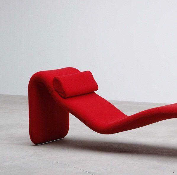 edgy furniture. Edgy Furniture. Mobiliario De Diseño City Bricodecoracion.com Furniture I