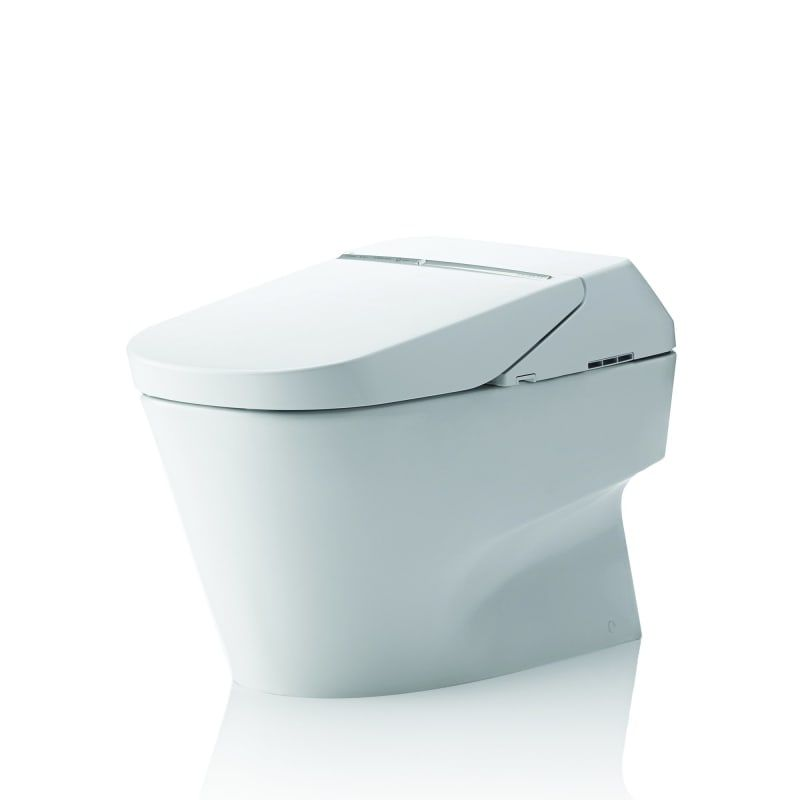 Toto Ms992cumfg In 2020 Washlet Toto Toilet Toilet Bowl
