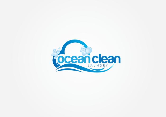 Dry Clean Logo Anazhthsh Google Komputer