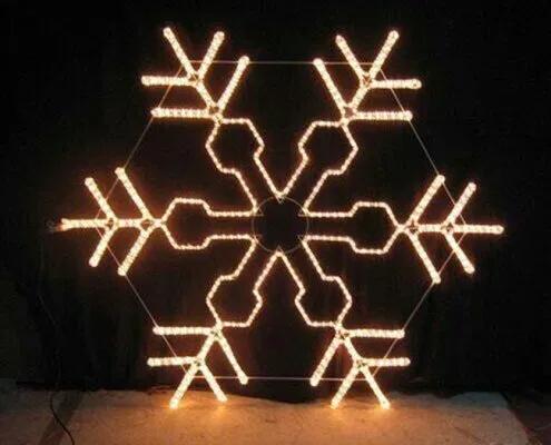 Pin On Christmas Motif Lights