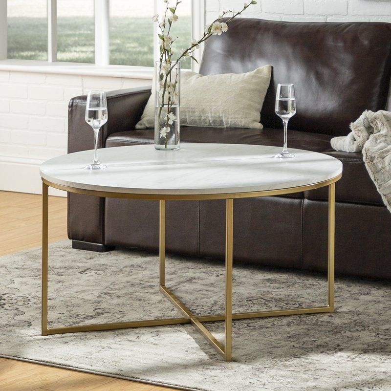 Wasser Cross Legs Coffee Table Coffee Table Antique Kitchen
