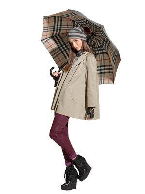 134 1012 B | Coat and Jacket Inspiration | Pinterest | 50er, Vintage ...