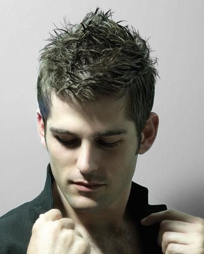 top christmas hairstyle ideas for boys  mens wigs mens
