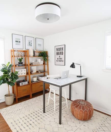 Easy Home Improvements Under 100 Cheap Office Furniture Design