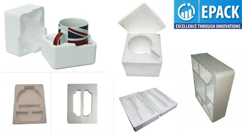 EPACK India is a leading manufacturer and supplier of