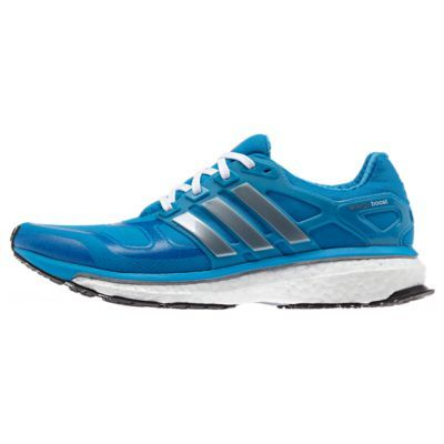 newest collection 91b54 47f7a adidas Energy Boost 2.0 Shoes女款23cm~25cm