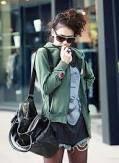 hipster fashion girls - Google Search