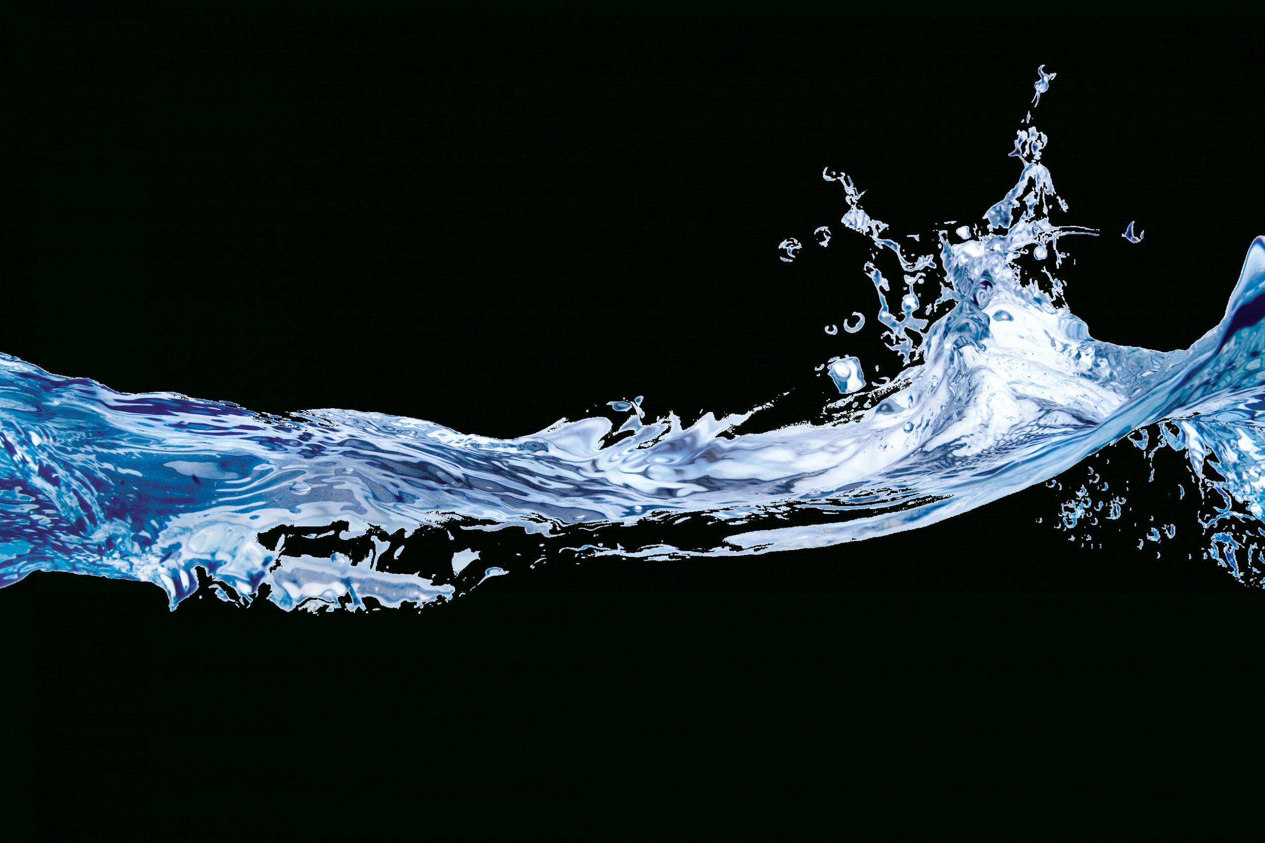 12 Blue Water Png Watercolor Splash Png Water Drop Drawing Watercolor Water