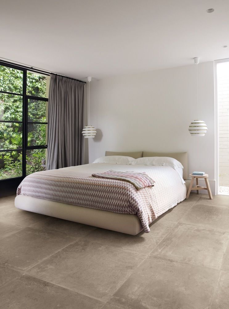 Dust #Provenza #ceramiche Carrelage chambre Pinterest Bedrooms